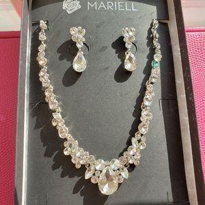 Mariell